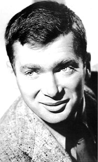 buddy ebsen ron howard movie